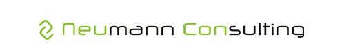 Neumann Consulting Logo